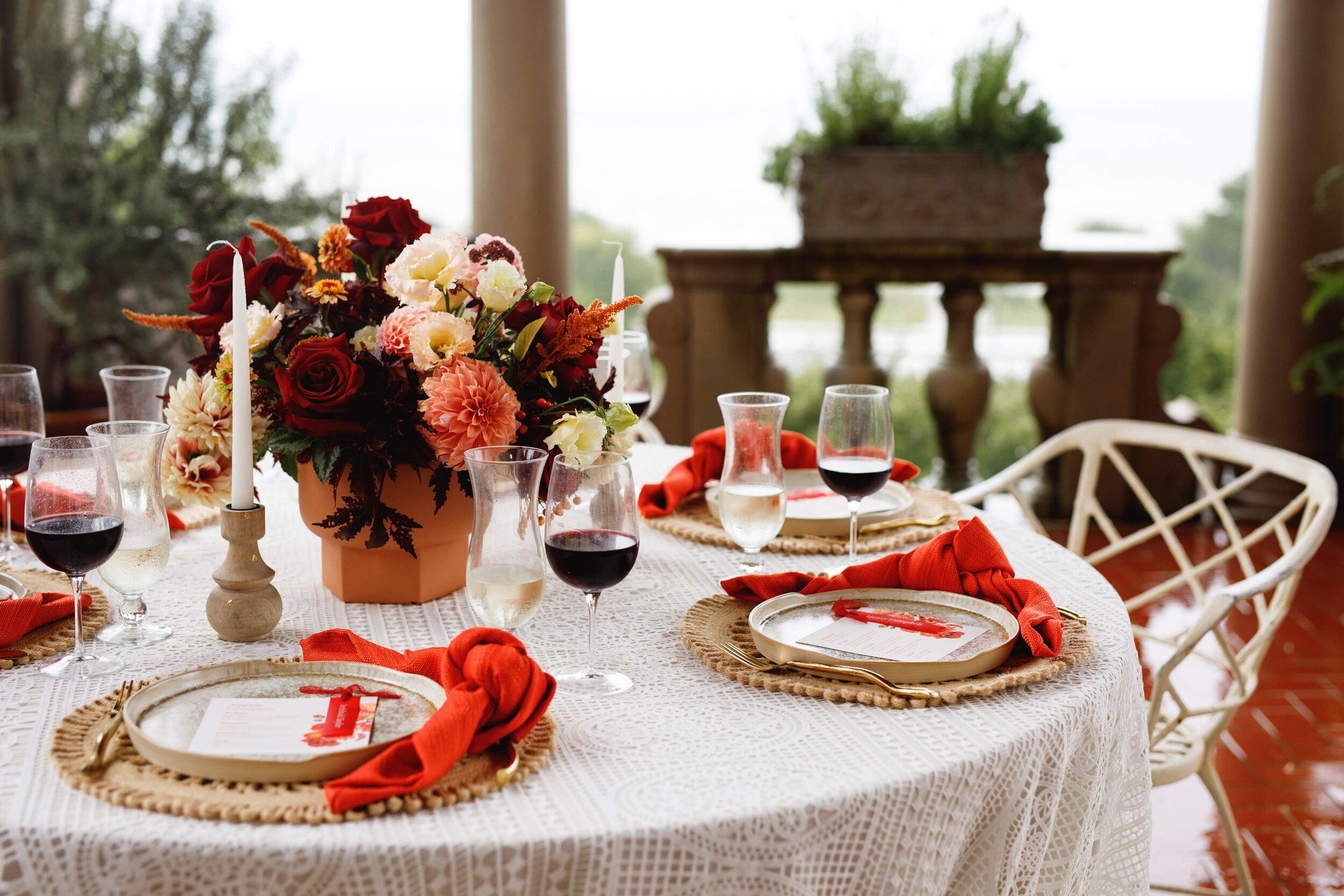 Custom-Wedding-Invitations-Villa-Terrace-Hall-Creative-Co.jpg