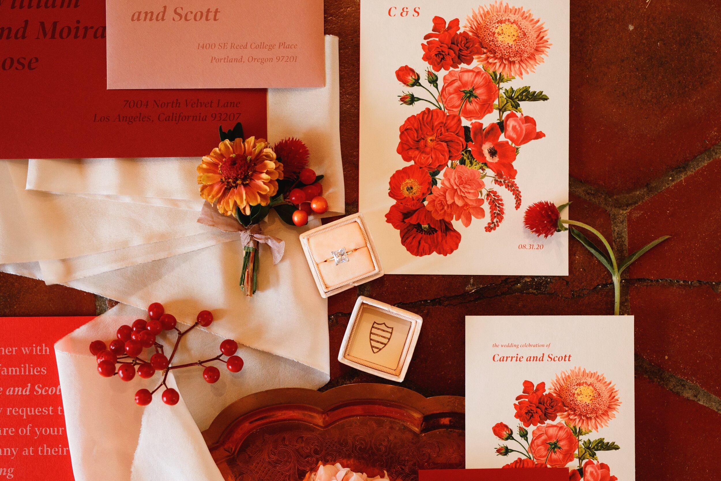 Semi-Custom-Wedding-Stationery-Hall-Creative-Co-Villa-Terrace-Milwaukee.jpg