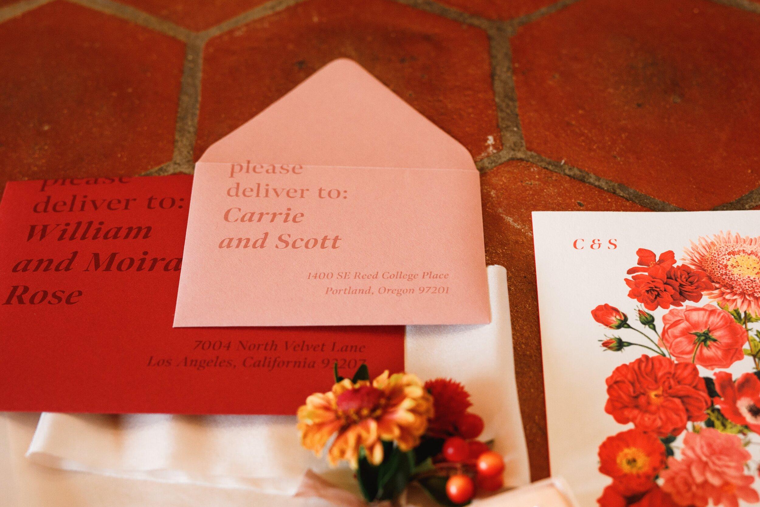 Wisconsin-Villa-Terrace-Hall-Creative-Co-Custom-Wedding-Invitations.jpg