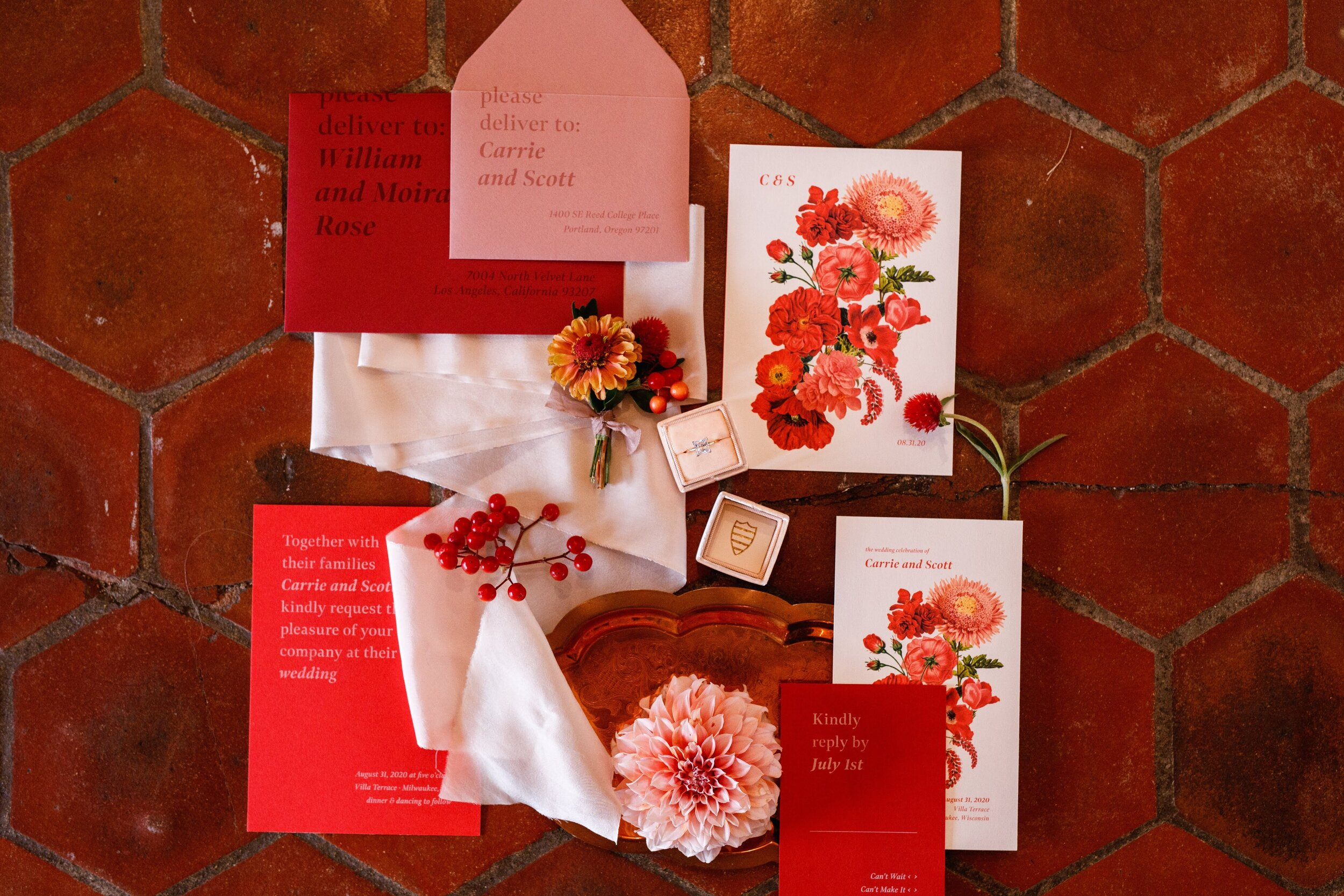 Villa-Terrace-Hall-Creative-CoCustom-Wedding-Invitations.jpg