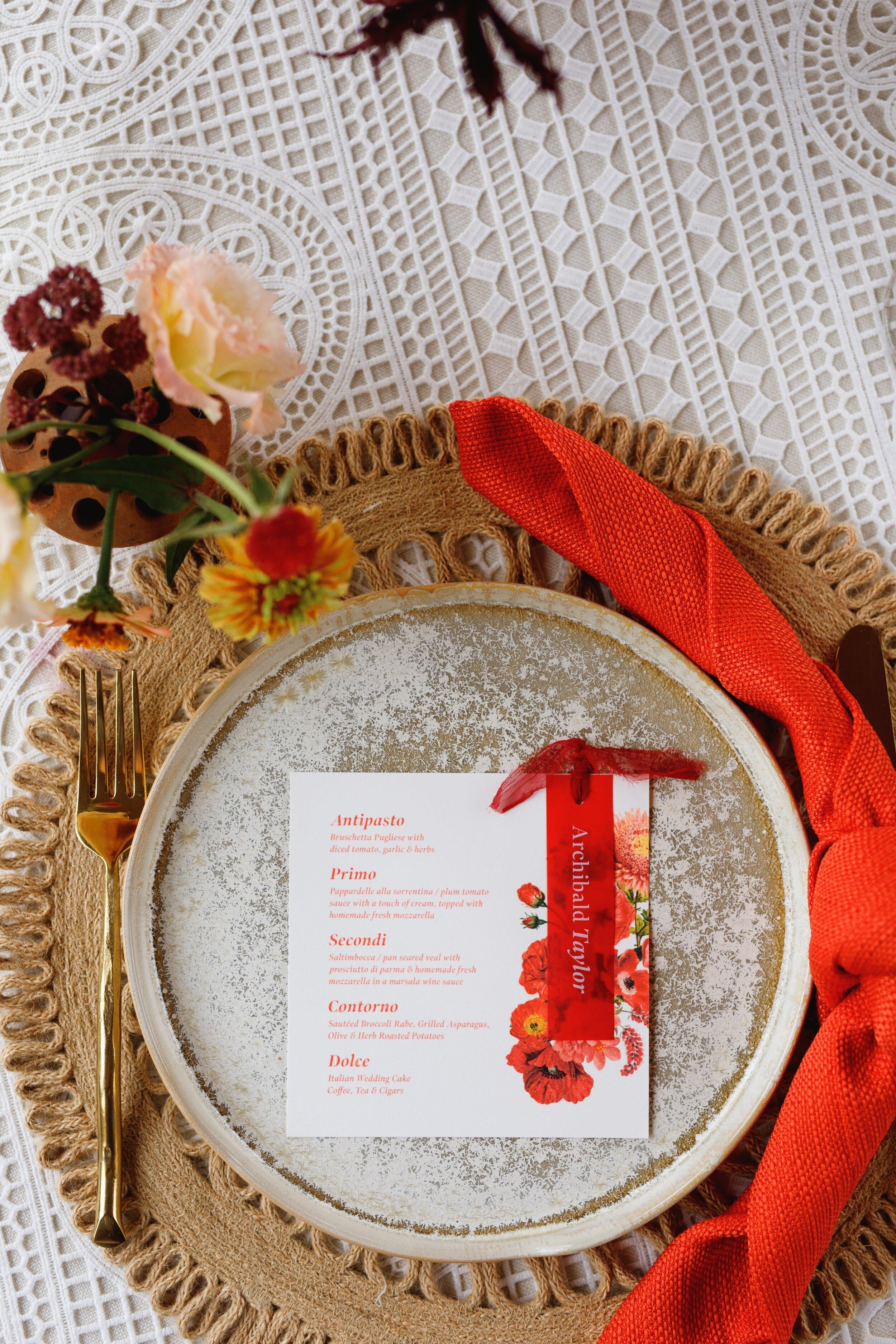 Wedding-Invitations-Villa-Terrace-Hall-Creative-Co.jpg