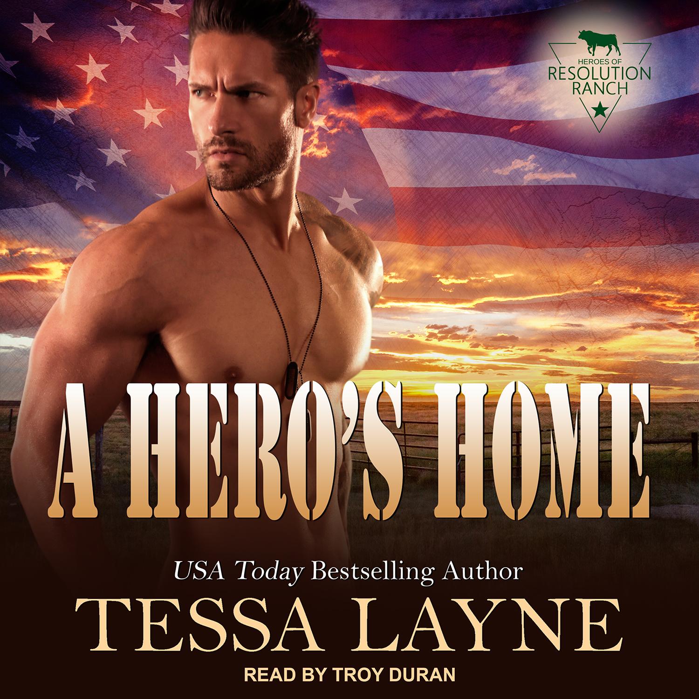 All Books — Tessa Layne