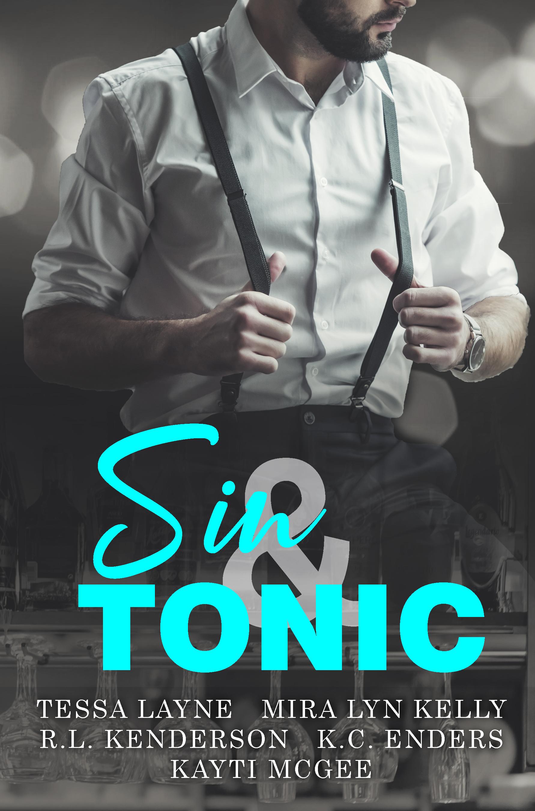 Sin & Tonic Add Kayti.jpg