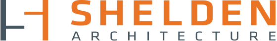 Shelden-Architecture-web-logo.png