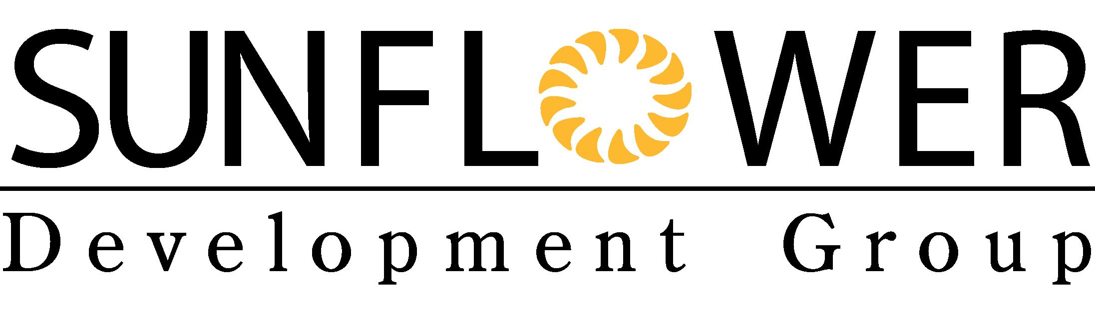 Sunflower-Logo-Black copy.png