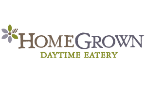 HG-Logo-for-website-1.png