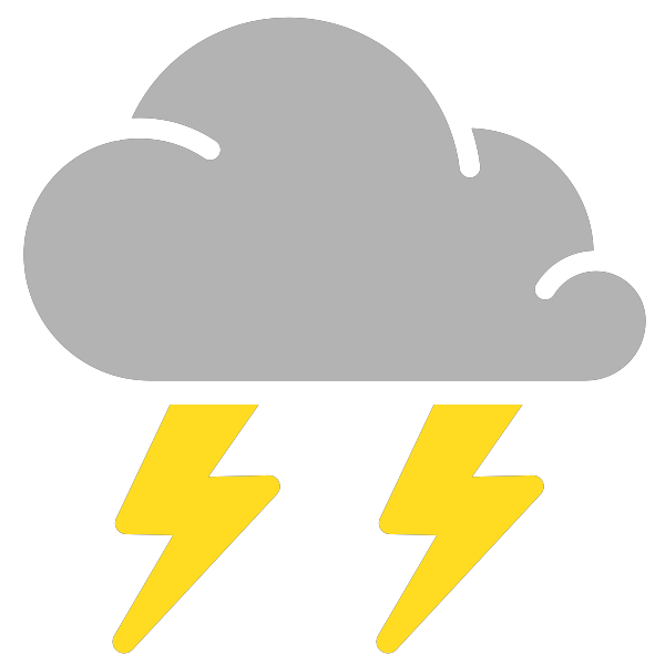 simple_weather_icons_thunderstorms.png