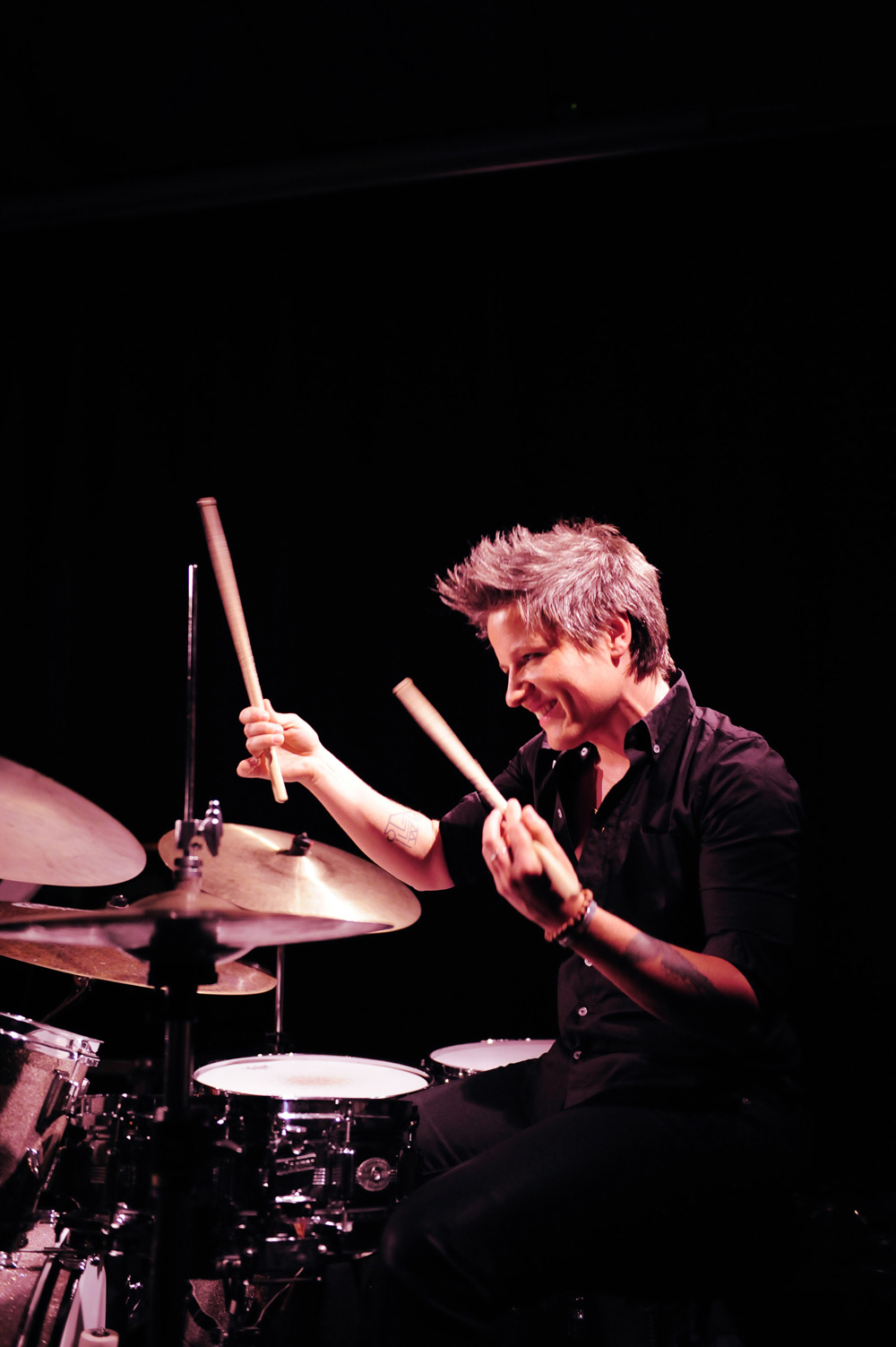 Allison Miller playing kit live.jpg