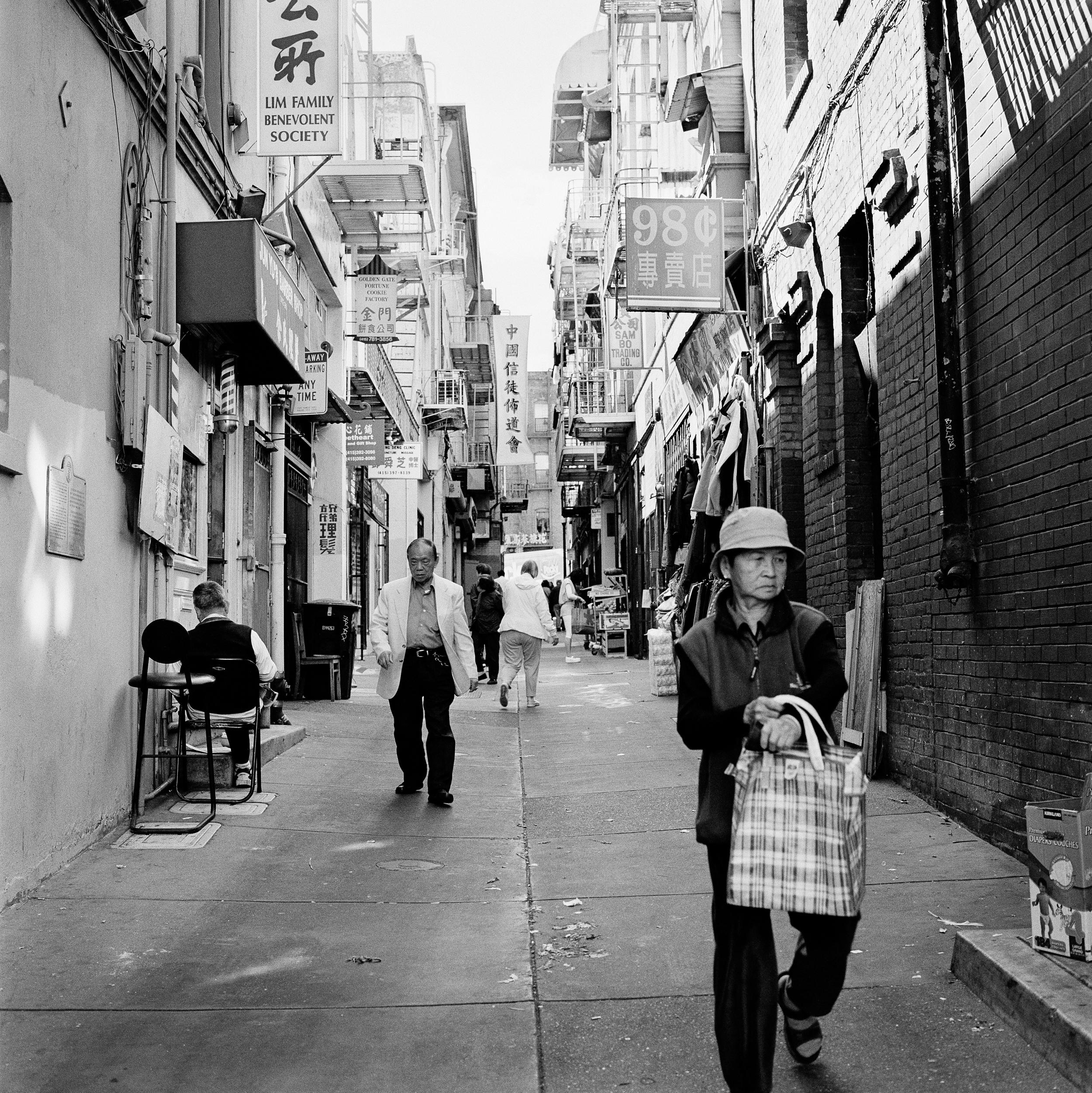 Chinatown - alley 2.jpg