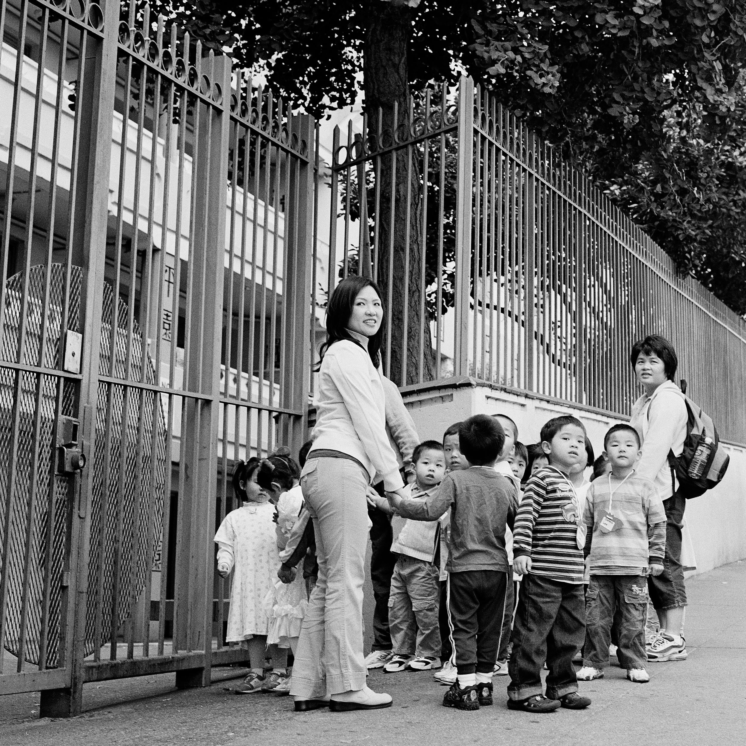 Chinatown - kids.jpg