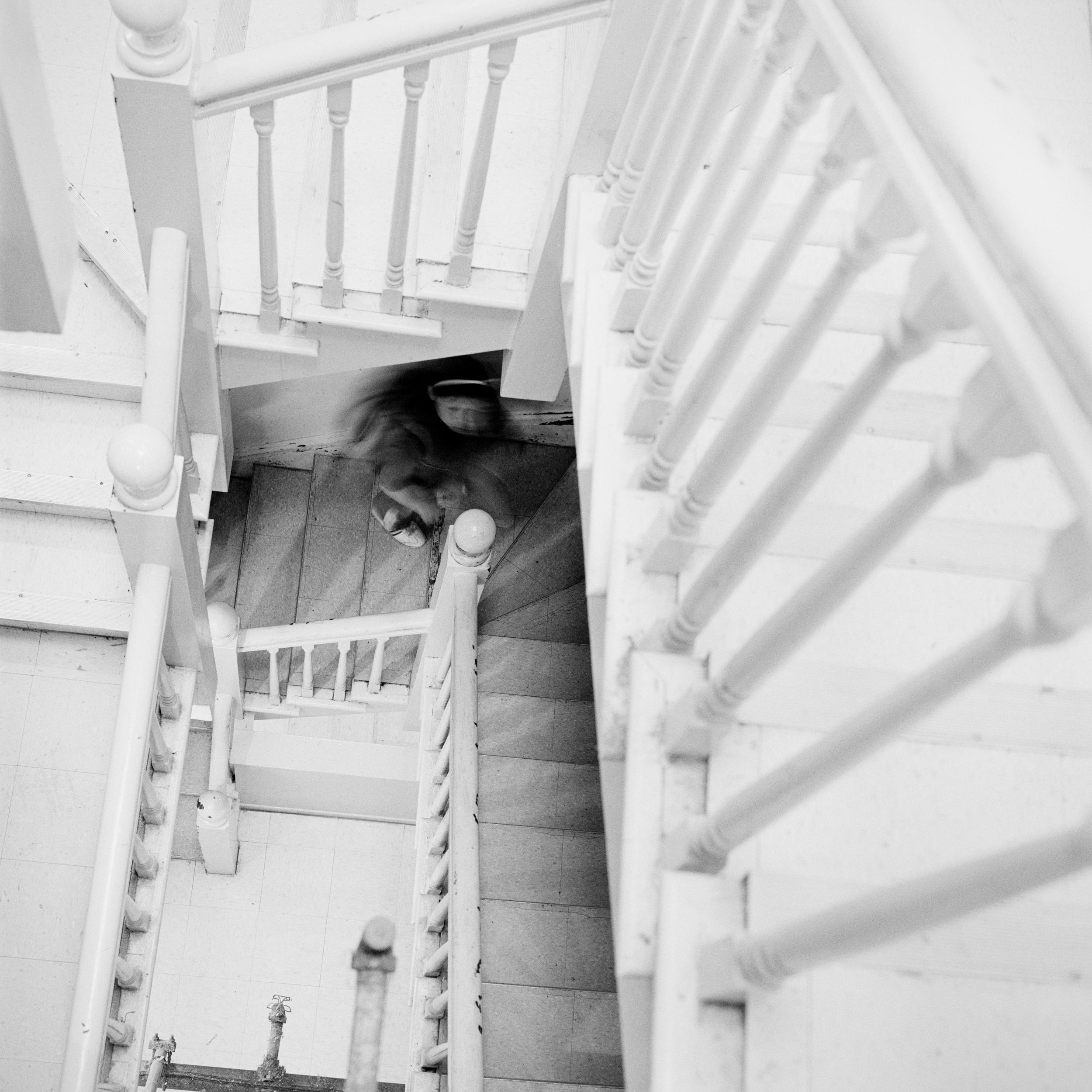 Chinatown - Stairs-Edit.jpg