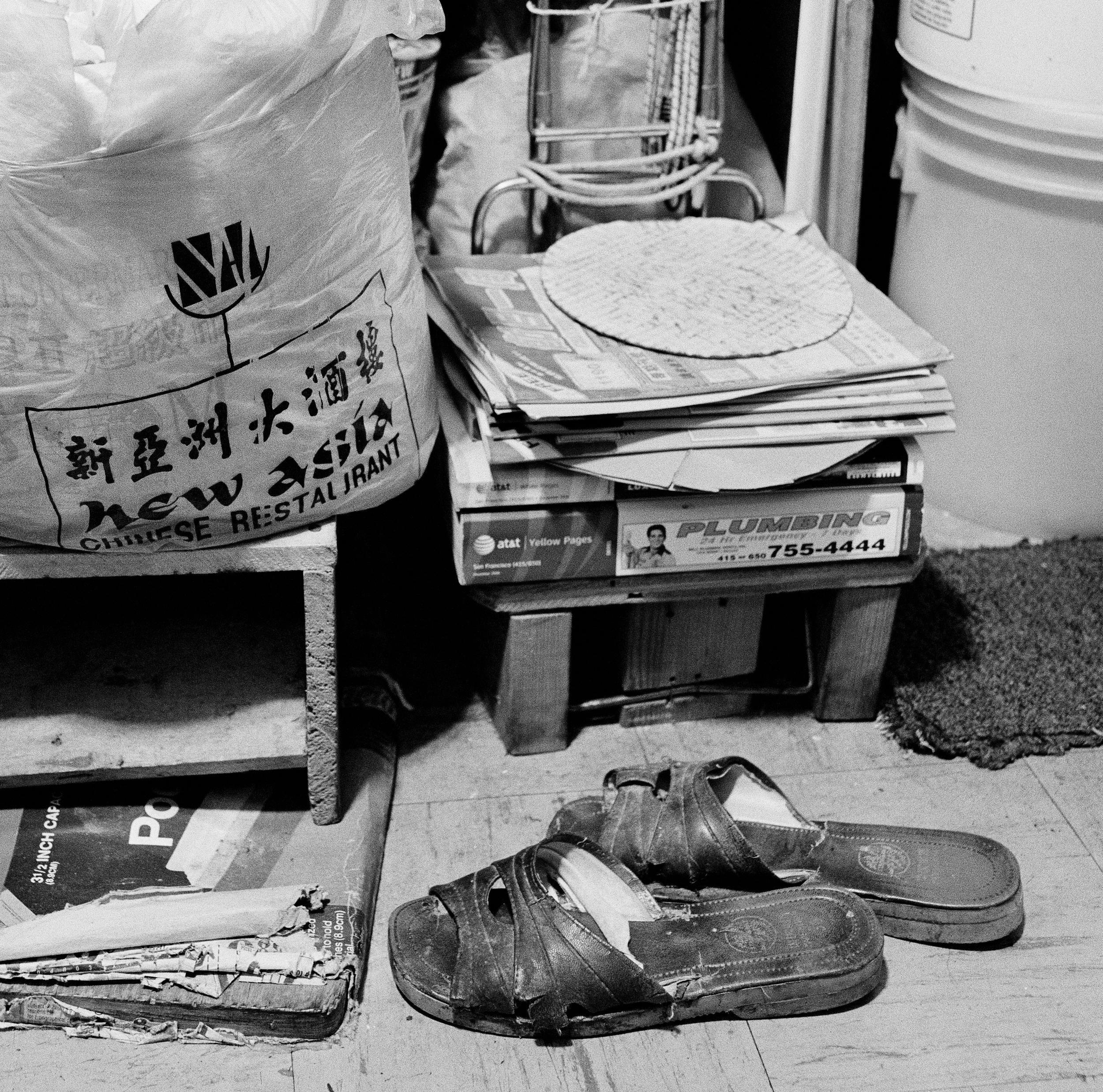 Chinatown - slippers (flattened for downsizing).jpg