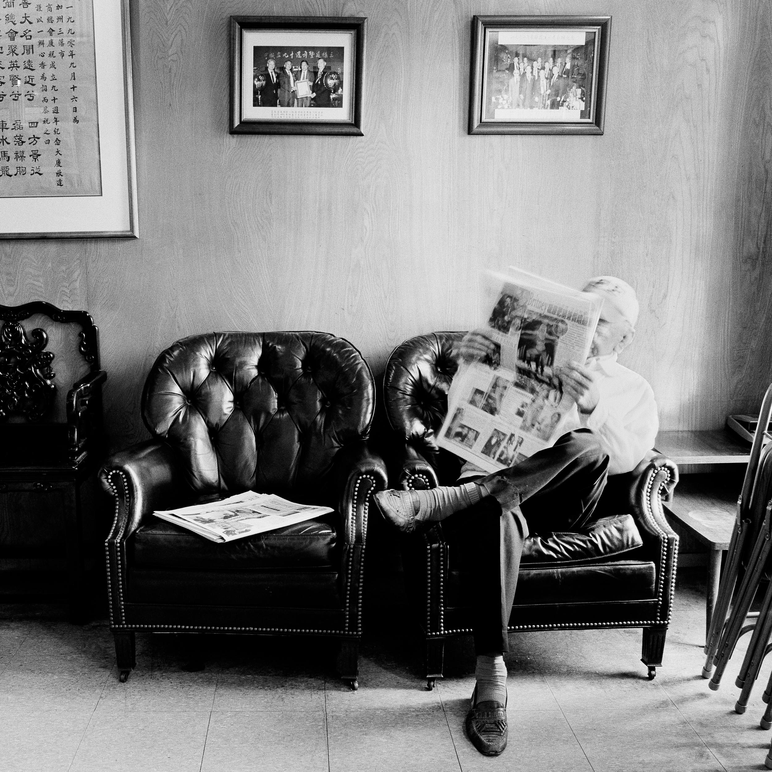 Grandpa - assoc newspaper2.jpg