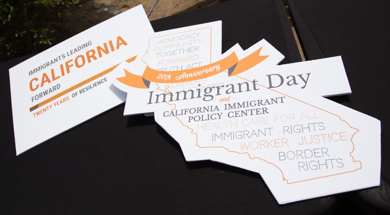 ImmigrantDay-171.jpg