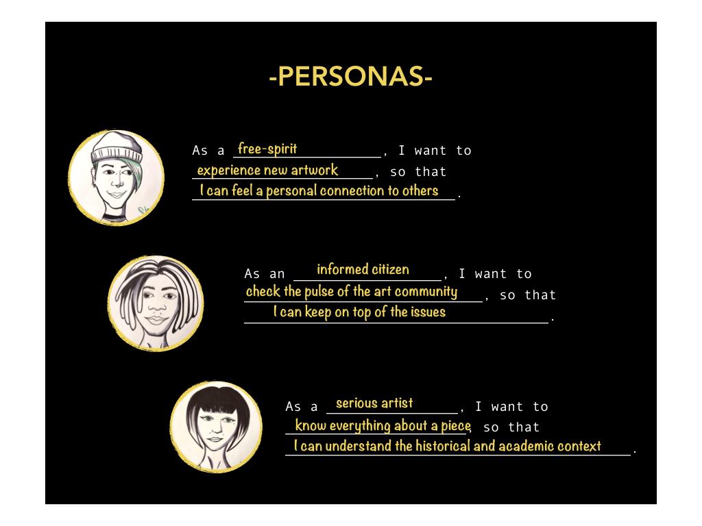 Hirshhorn Personas.jpeg