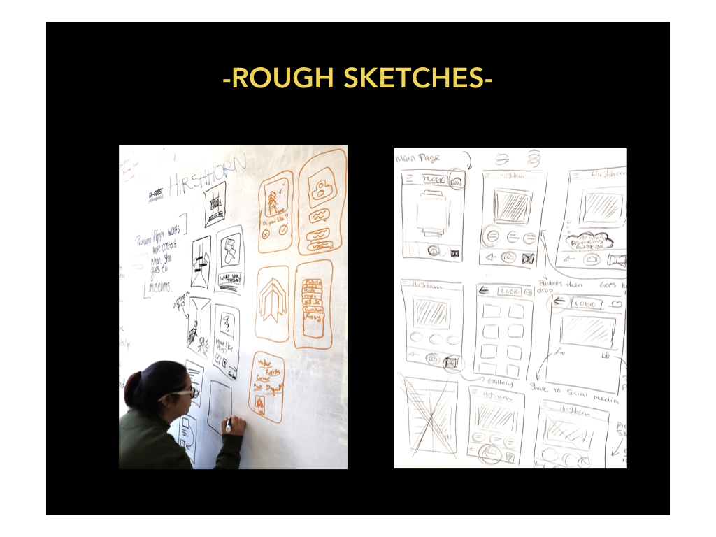 Hirshhorn Sketching.001.jpeg