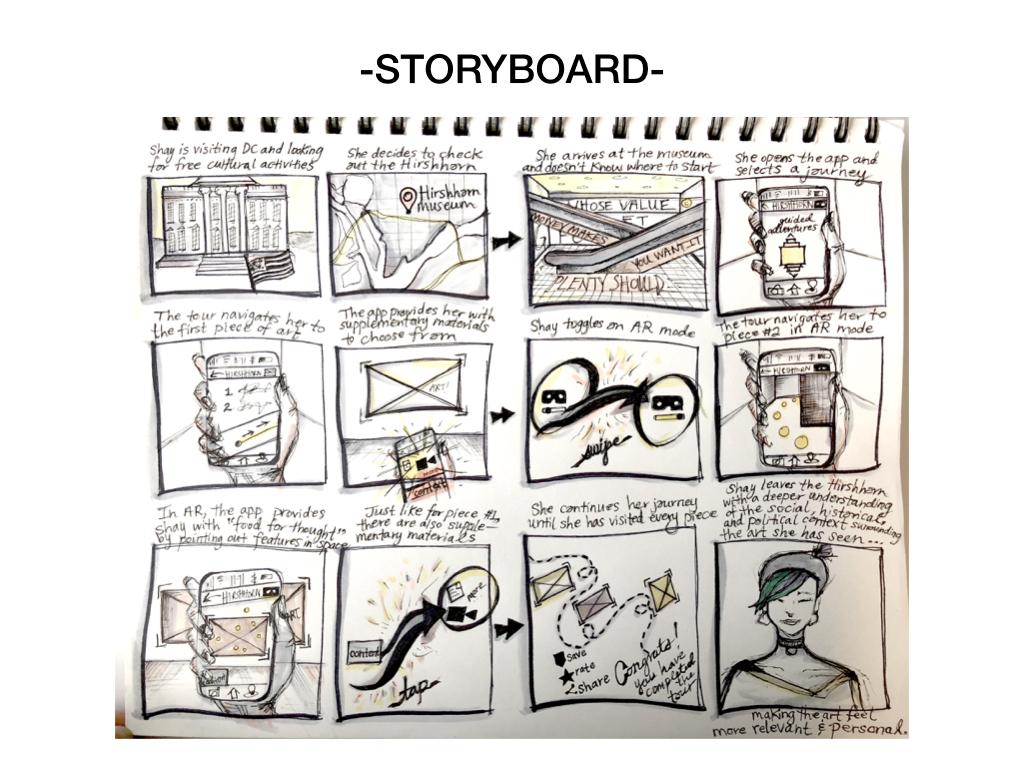 Storyboard.jpeg
