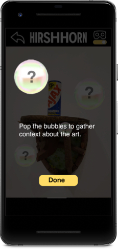 Real Clearly White 13hirshhorn user flow.jpg
