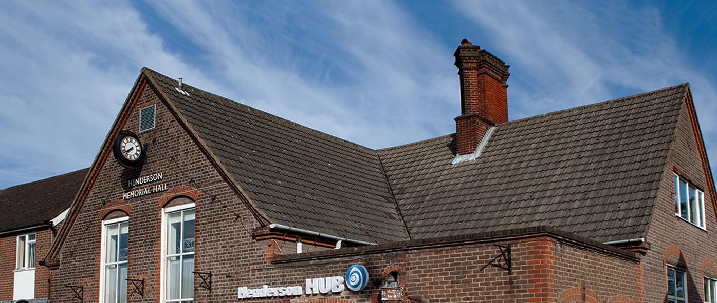 hall_roof.jpg
