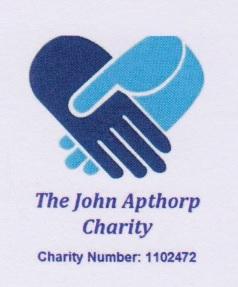 John Apthorp Charity.jpg