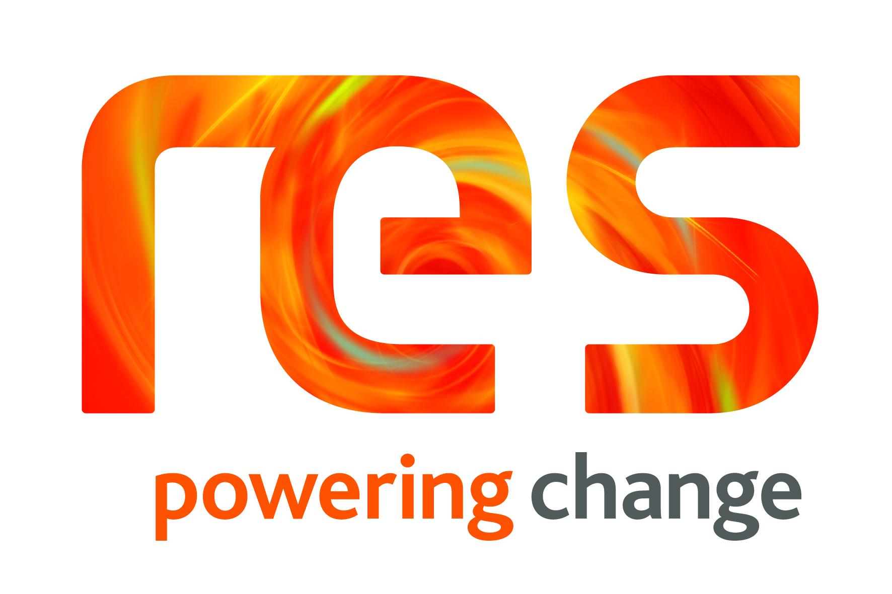 RES_CMYK_STRAP_poweringChange.jpg