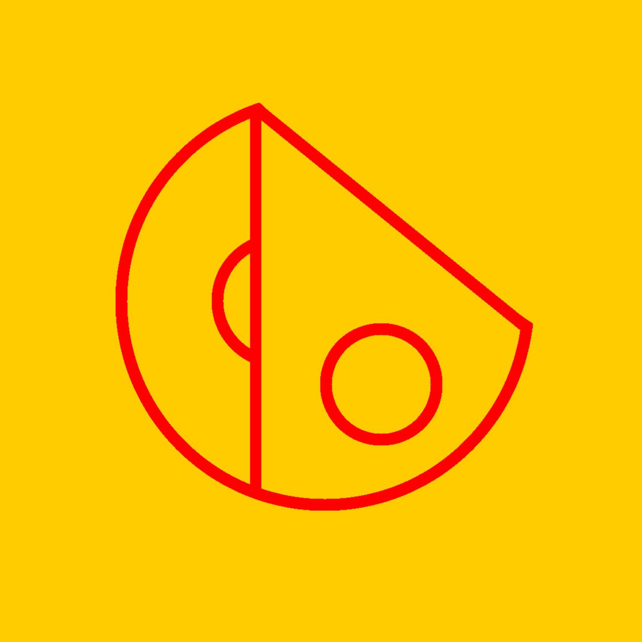 AC_red_yellow.jpg