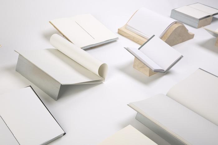 2 Book Furniture.jpg