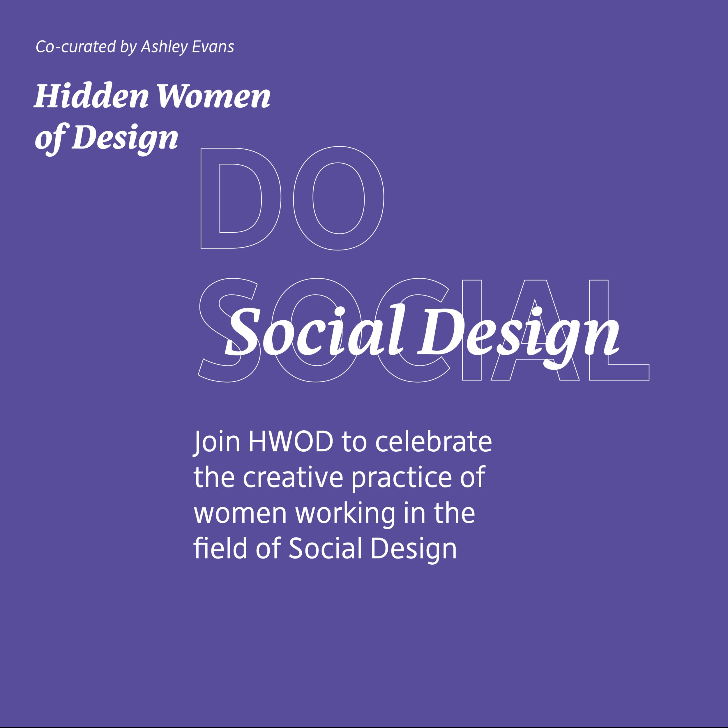 HWOD DO SOCIAL_Instagram-01.png