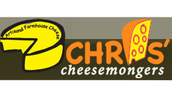 chris-cheese-mongers.png