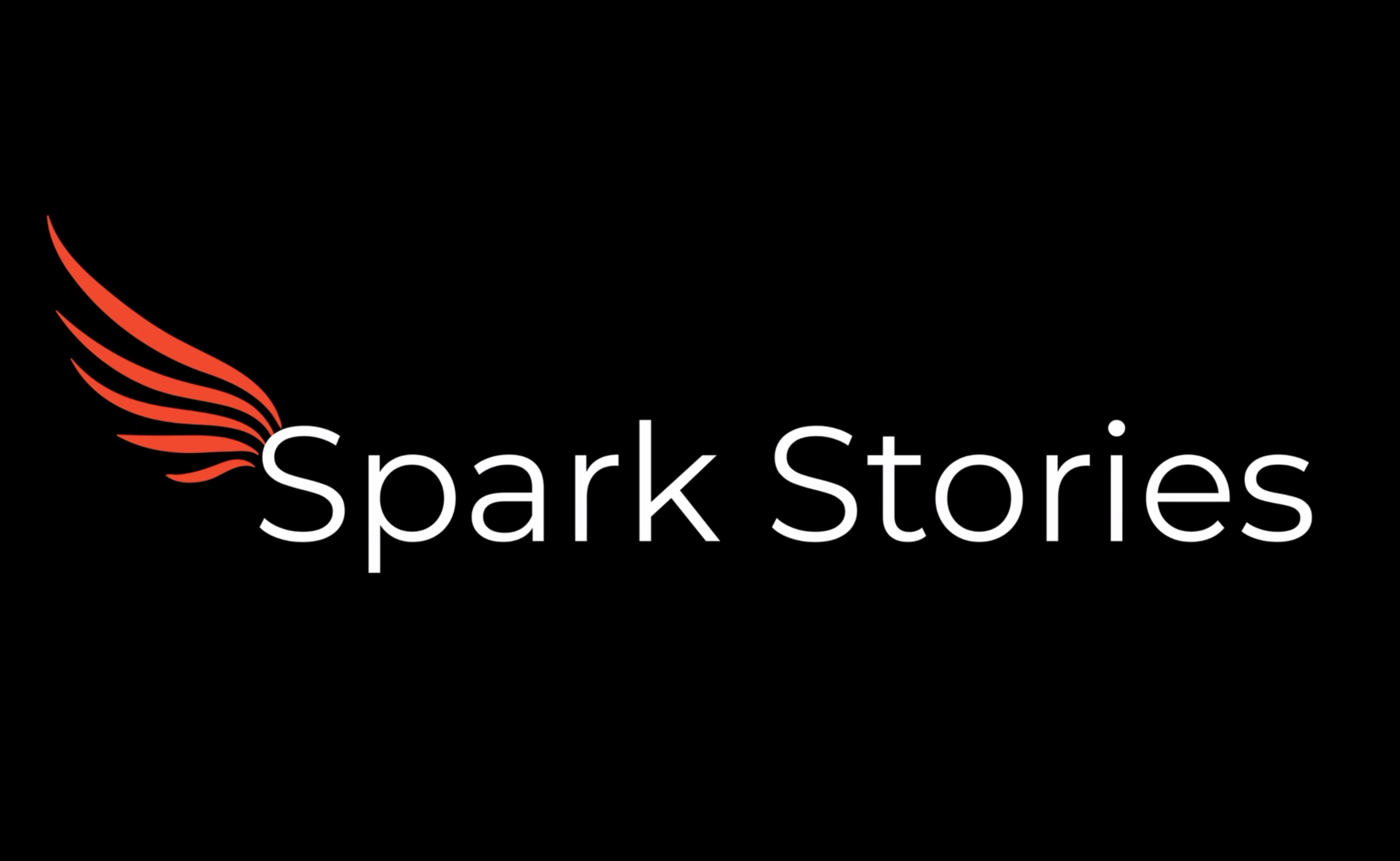 SPARK STORIES - Digital films thoughtfully designed & tailored to promote engagement, relaxation, reminiscence & calming connections for Dementia patients, their families & caregivers