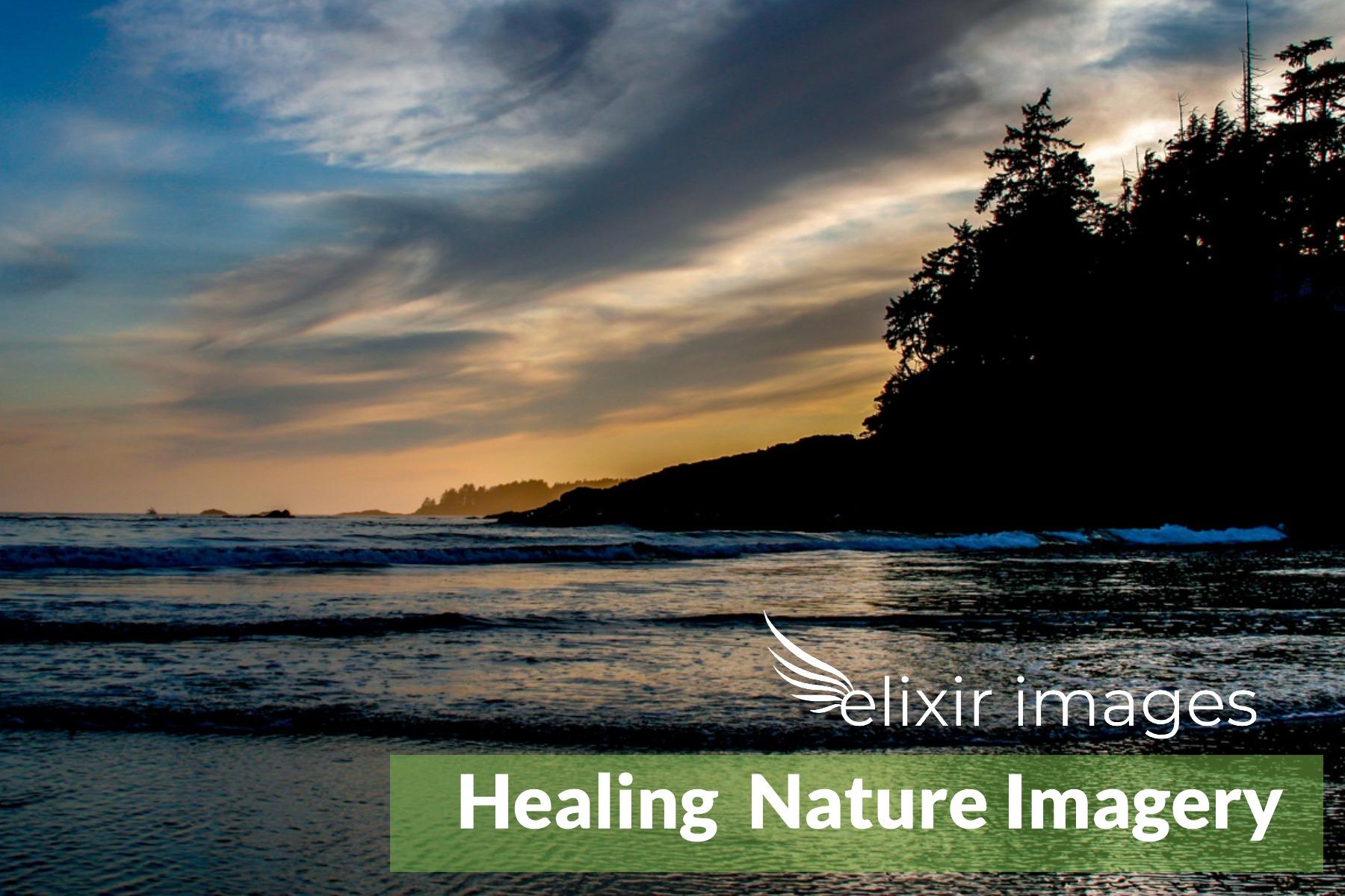 EI Healing Imagery 1.jpg