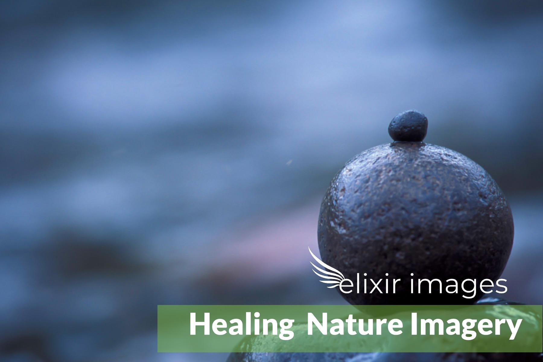 EI Healing Imagery 4.jpg