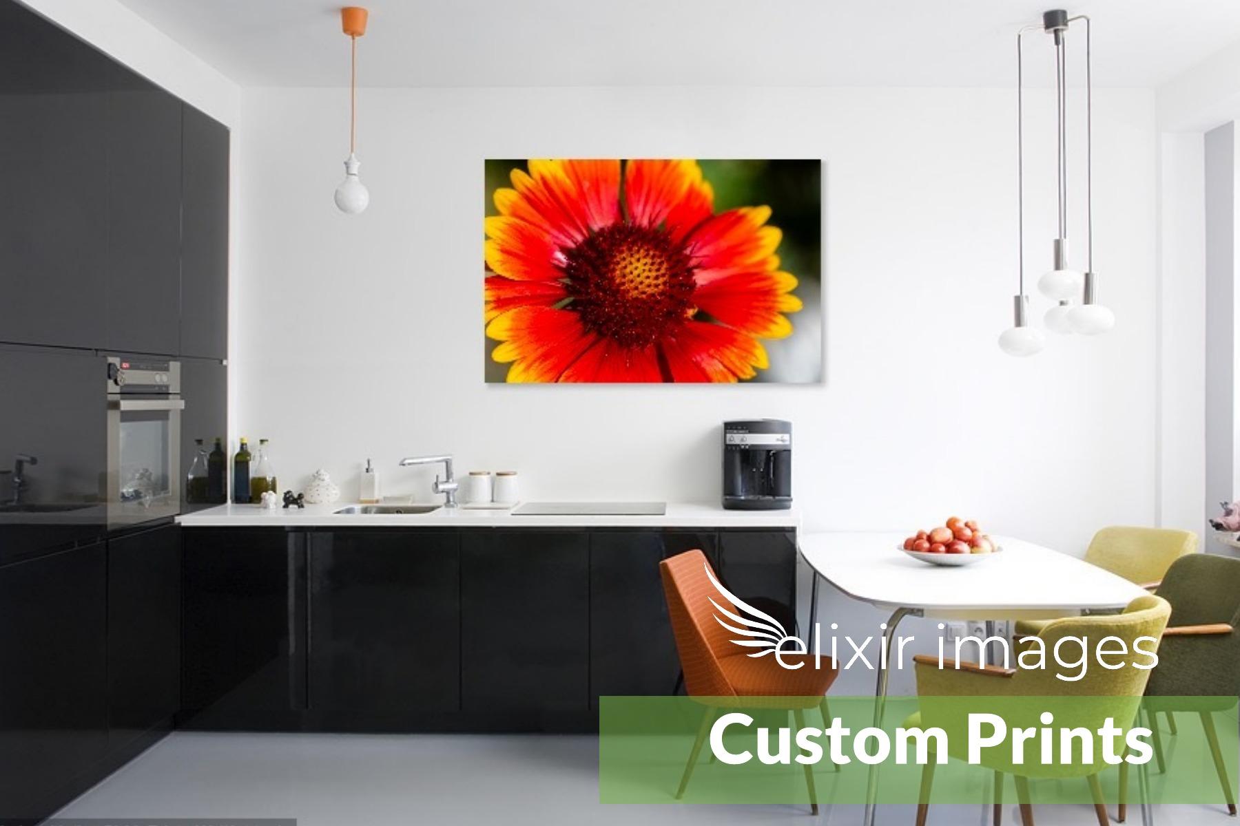 Custom Prints 5.jpg