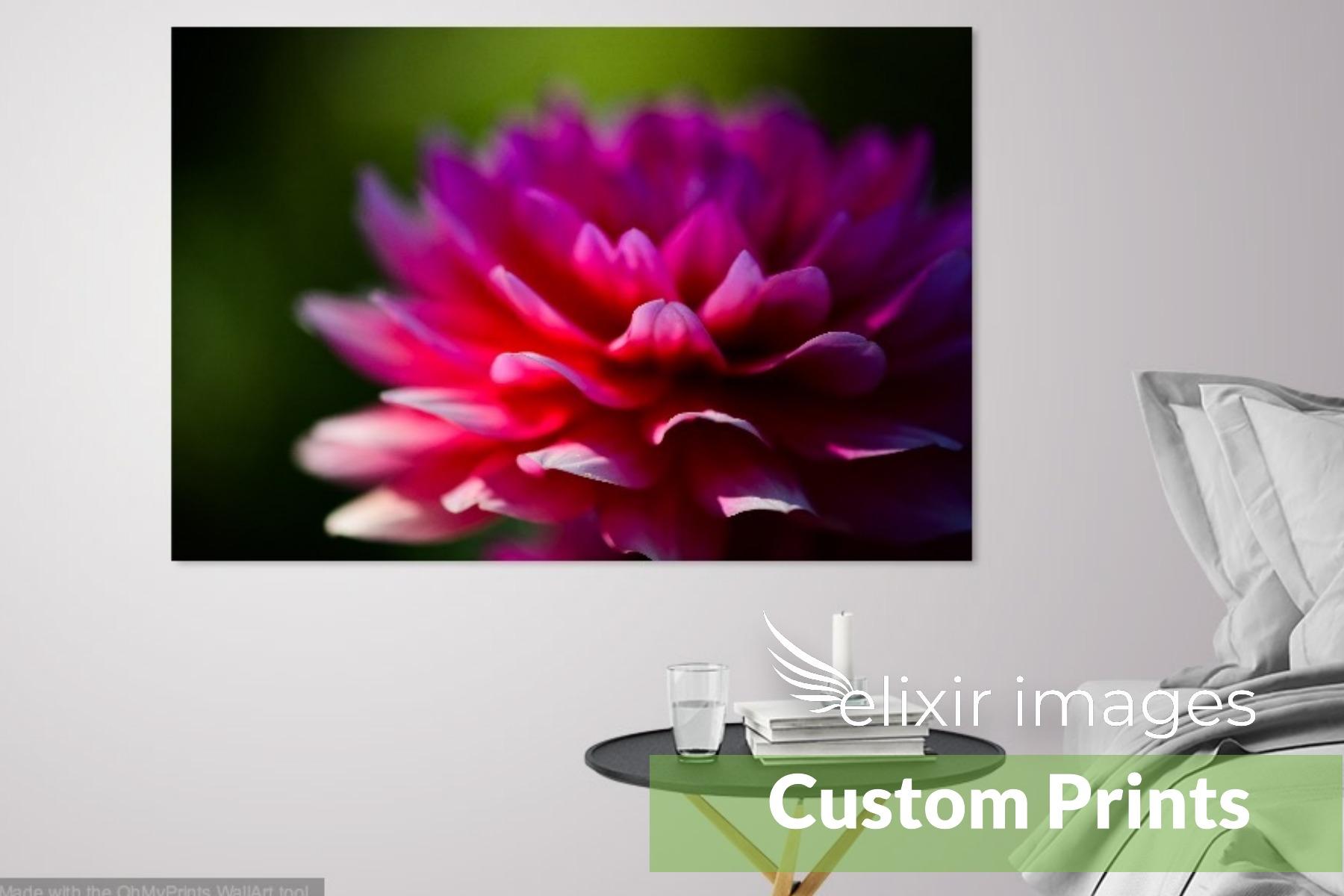 Custom Prints 4.jpg
