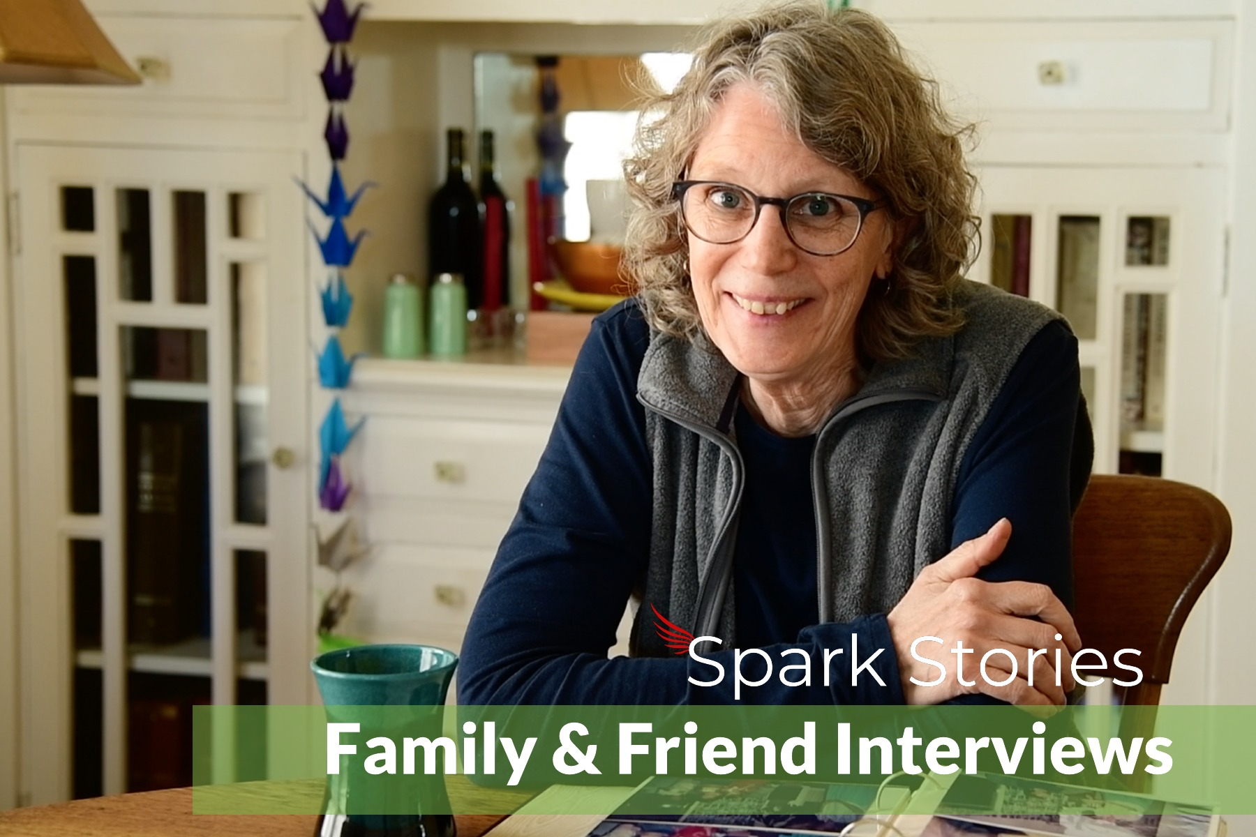 Spark Family & Friend Interviews.jpg
