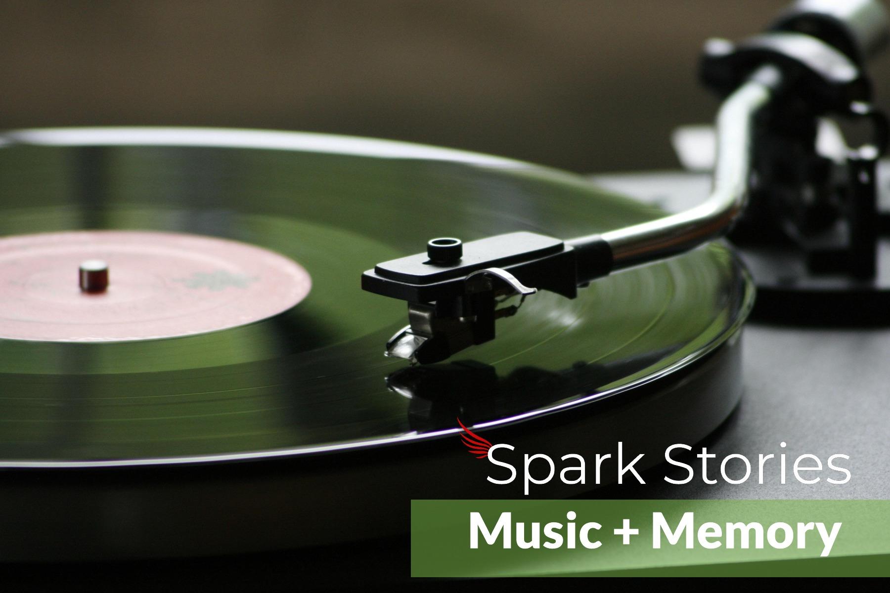 Spark Music + Memory.jpg