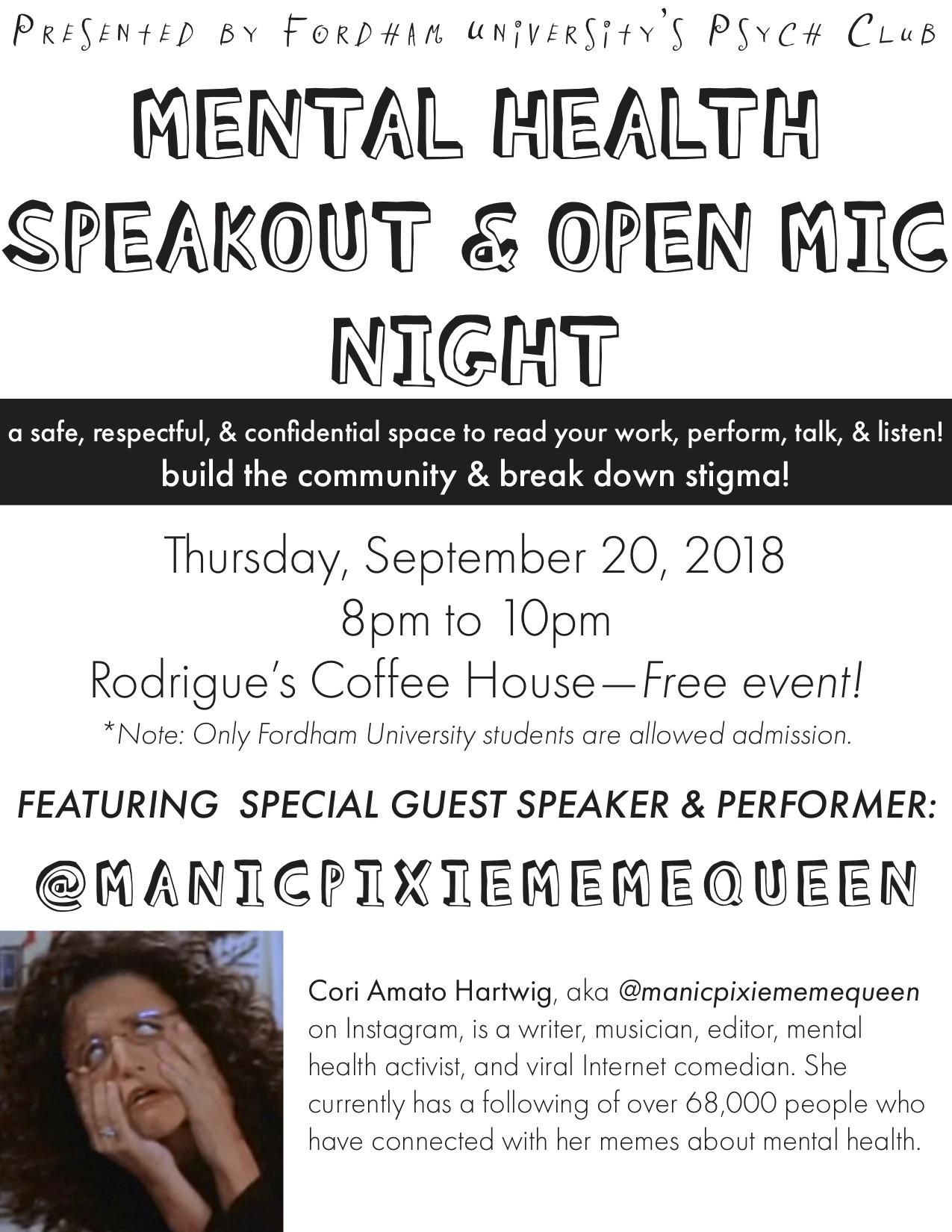Mental Health Speakout Fordham Flyer.jpg