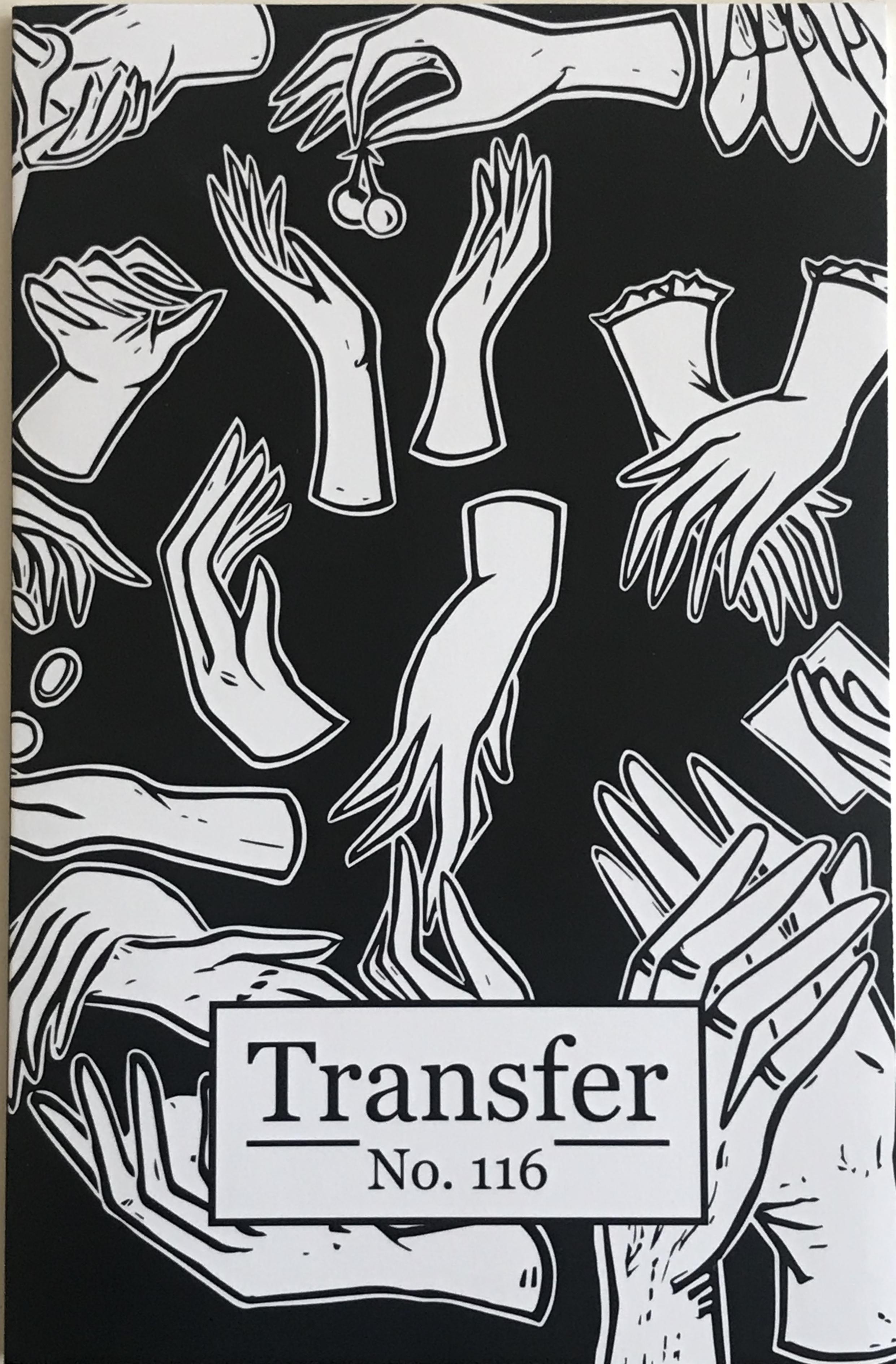 Transfer116