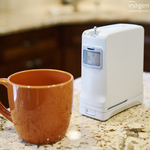 g4-coffee-cup.jpg