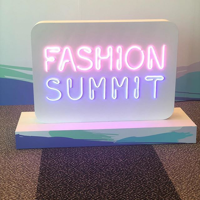Live from Hong Kong, a growing sustainable fashion hub where recycling and circular economy are leading the agenda of the new fashion revolution.