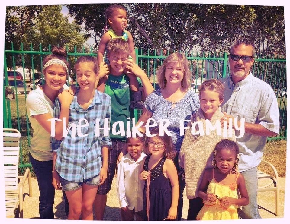 Haiker family larger photo.jpg