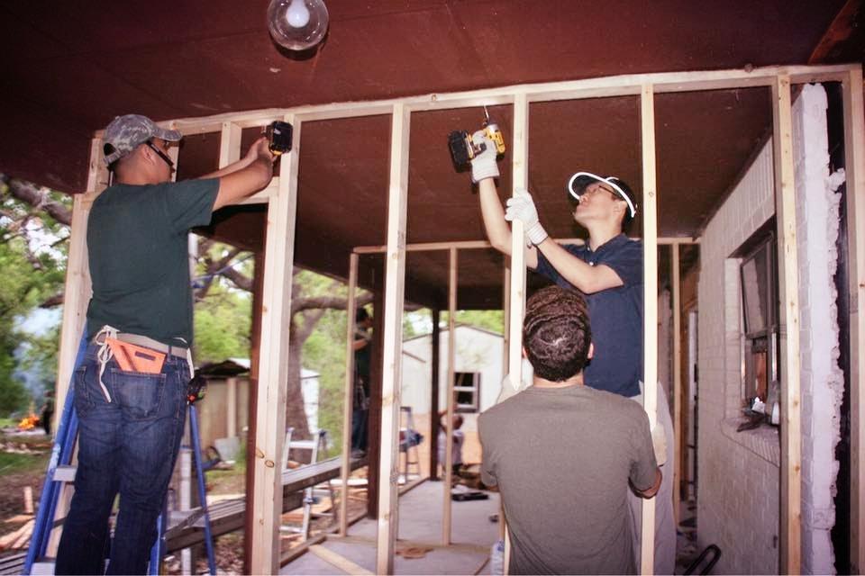 Framing Porch2.jpg