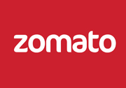 ZOMATO-buck.jpg