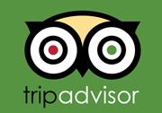 TRIPADVSIOR-BUCKS.jpg