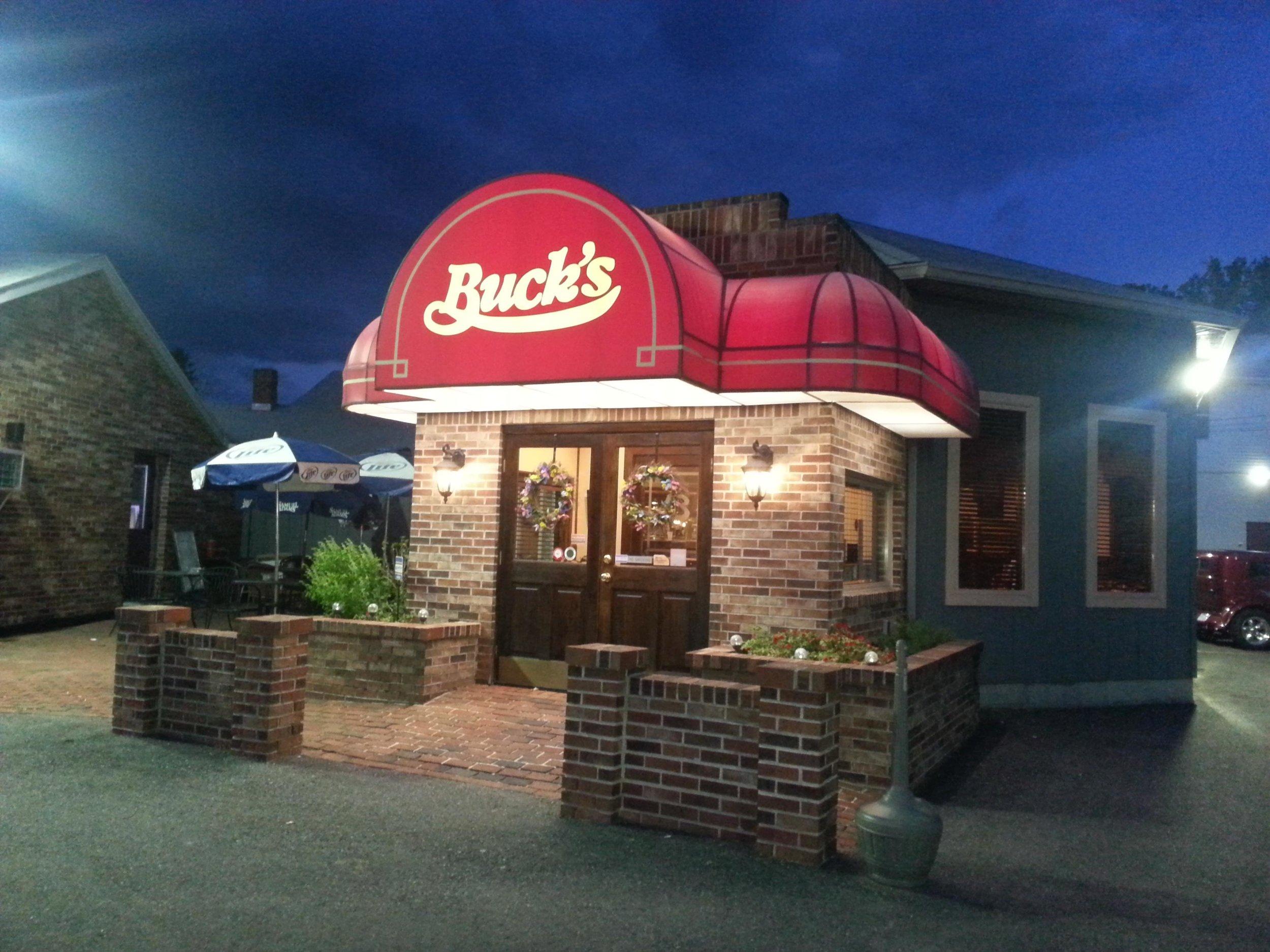 buck-s-restaurant.jpg