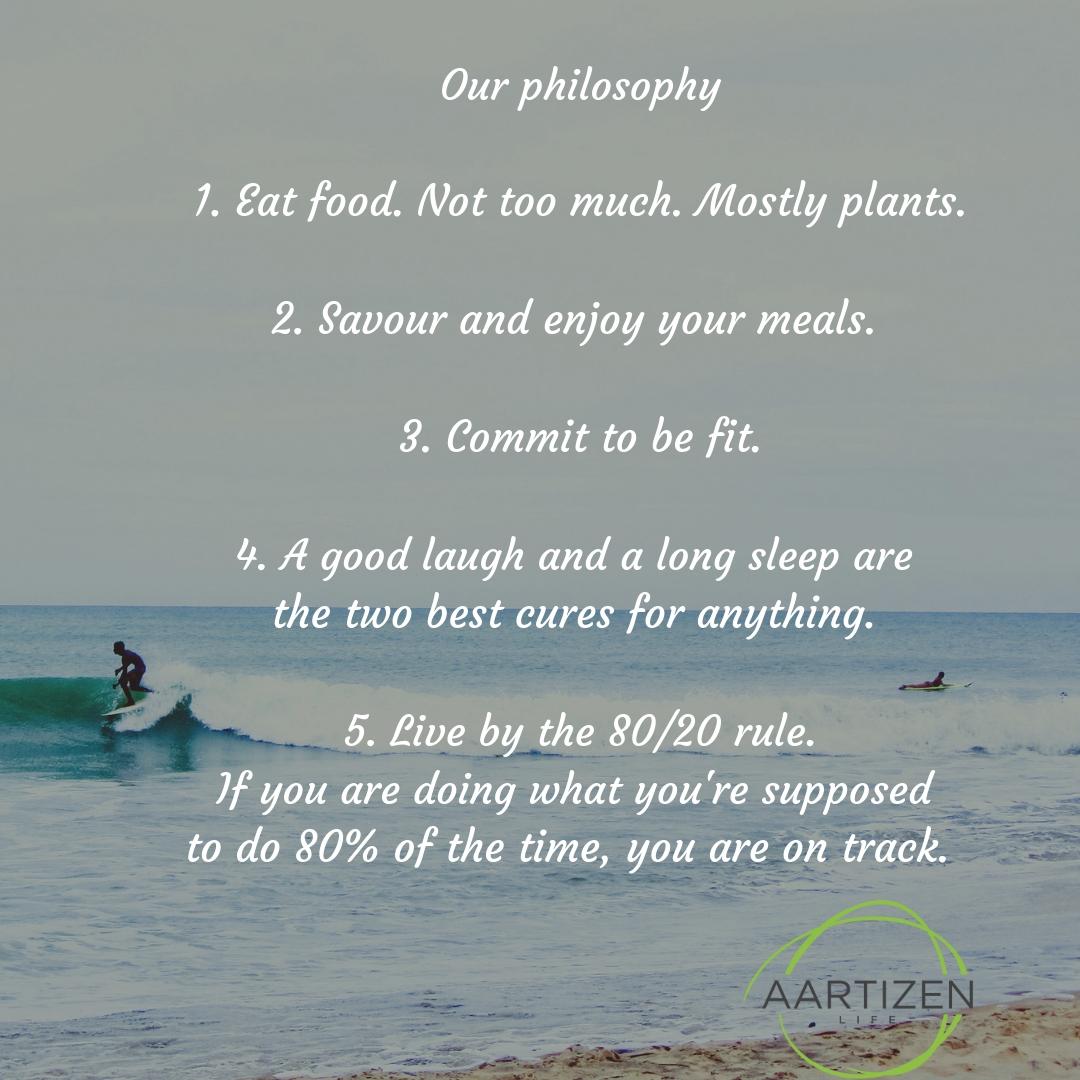 Aartizen philosophy.jpg