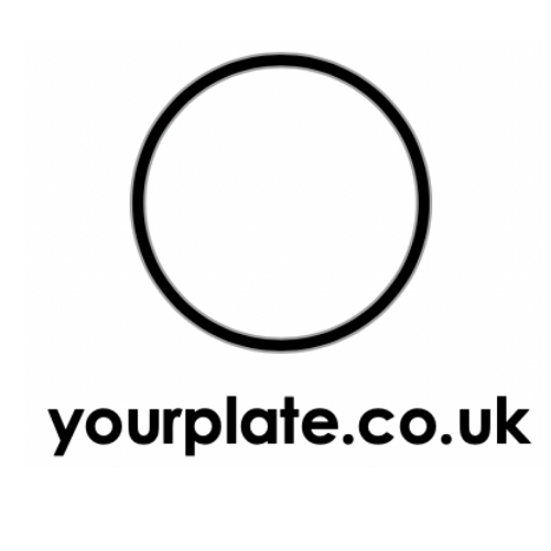yourplate FB logo.png