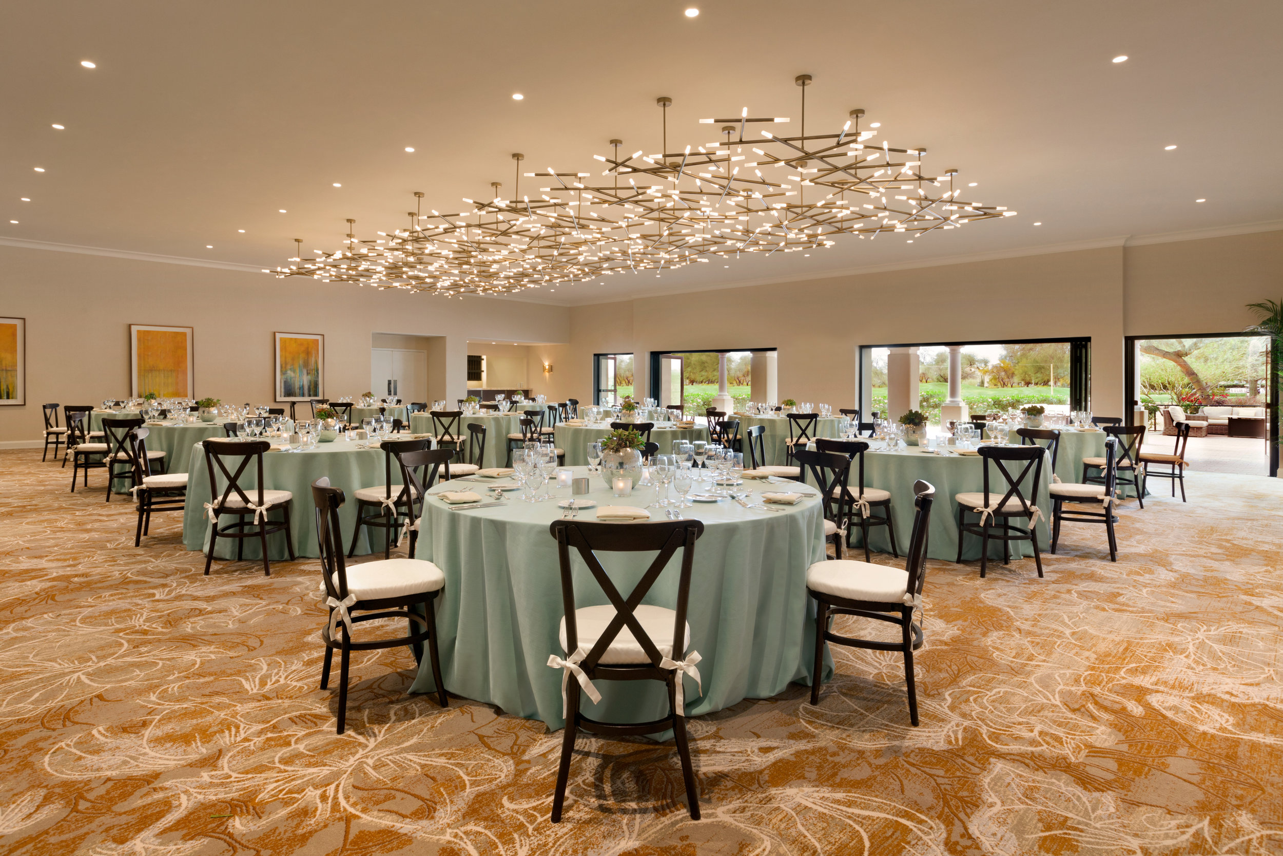 Fairmont Scottsdale - Fairmont Gold Meeting Room - 1268386.jpg