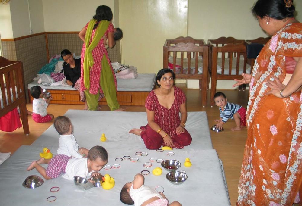 Nepal Infant Care.jpeg