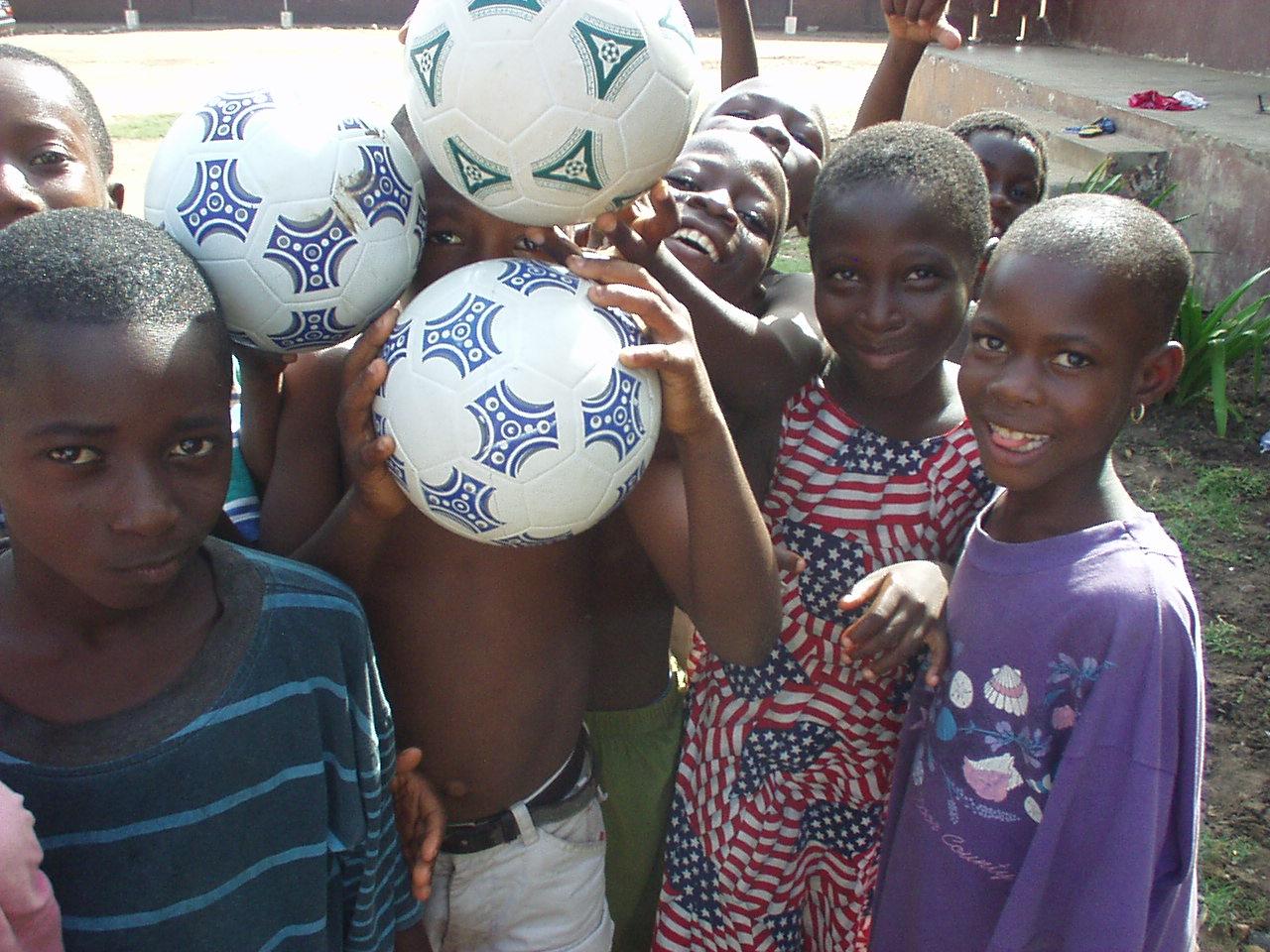 Ghana pictures 037.jpg